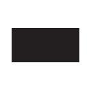 Logo-SHS