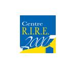 Logo-cr2000