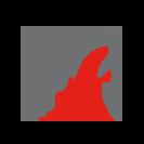 Logo-MMAQ