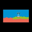 Logo-Picolo