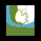 Logo-Polysilva