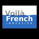 Logo-Voila-french-immersion