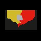 Logo-maluscan