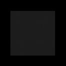 Logo-tremplin-sante